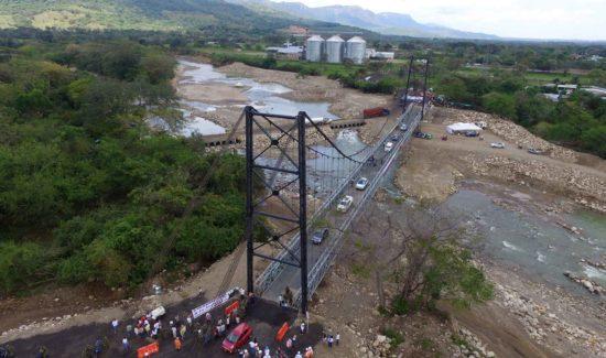 puente-provisional-invias-2-charte-f2