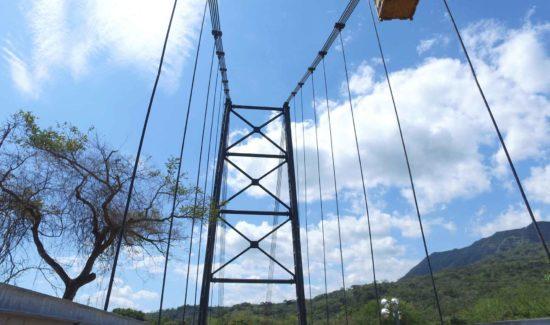puente-invias-2_2
