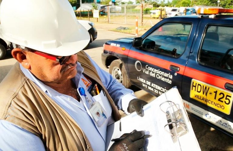 Covioriente recomienda cambiar de actitud en las vías para que los accidentes de tránsito no cobren más víctimas