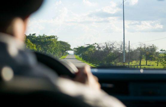 Corredor vial Villavicencio – Yopal opera con normalidad