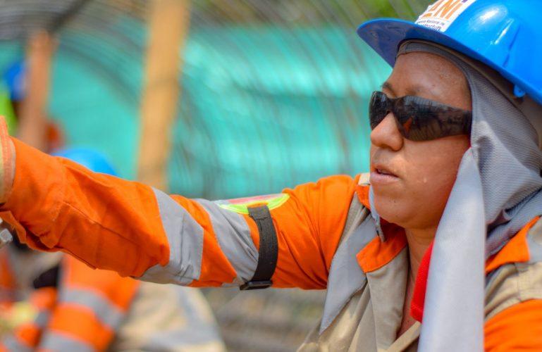 Vinculación laboral no genera costos para los aspirantes