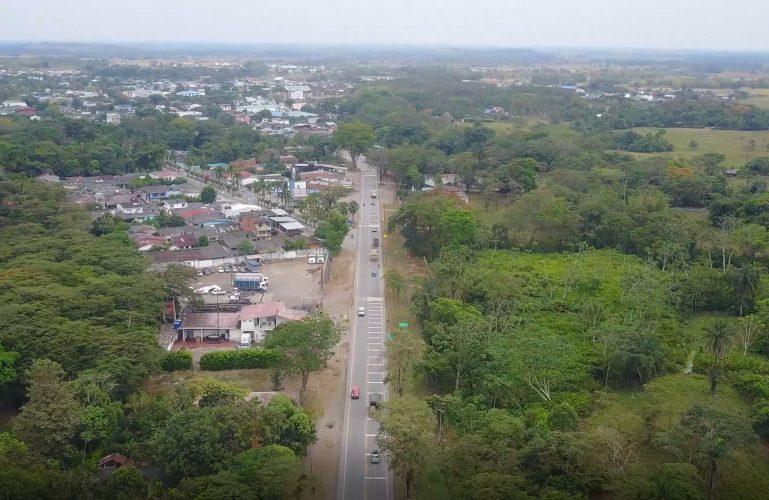 Durante 10 horas se suspenderá el suministro de agua a usuarios de EDESA en Cumaral