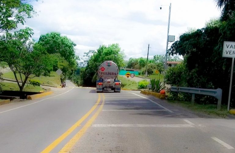 Covioriente iniciará obras en el casco urbano de Monterrey