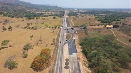 Villavicencio, 15 de marzo de 2021. Con el fin de continuar con la construcción de la segunda calzada entre Aguazul y Yopal, la Concesionaria Vial del Oriente desmontó la báscula fija provisional que se encontraba ubicada en el sector de Iguamena, km 84+600 de la ruta nacional 6512, y continuará realizando el control de peso […]